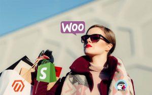 portada posicionamiento seo en tiendas online