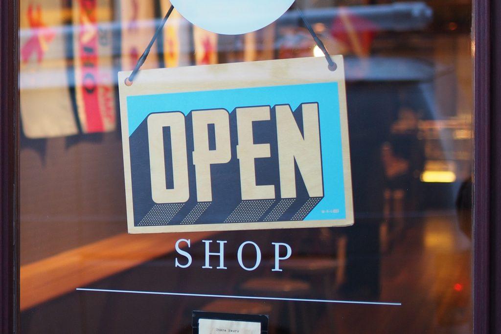 ecommerce y venta online